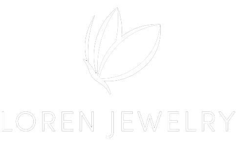 Loren Jewelry